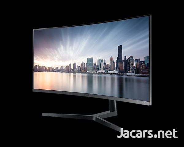 samsung 34 inches curve c34h89x 8768352999-2