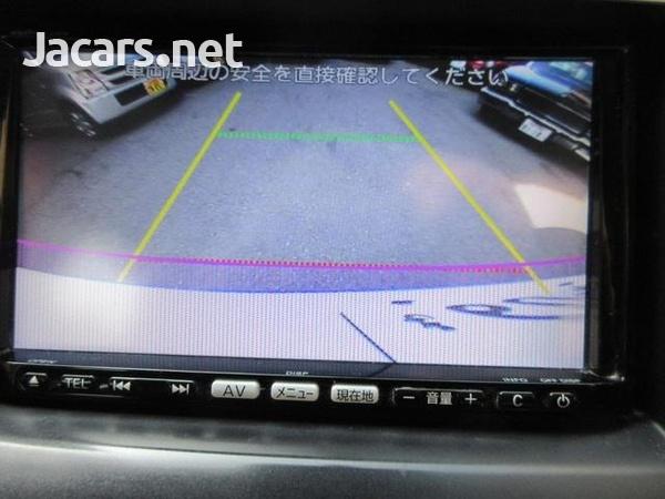 Mazda Biante 1,8L 2012-6