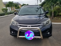 Honda CR-V 2,0L 2012