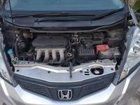 Honda Fit 1,6L 2012