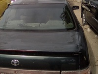 Toyota Camry 1,5L 1992