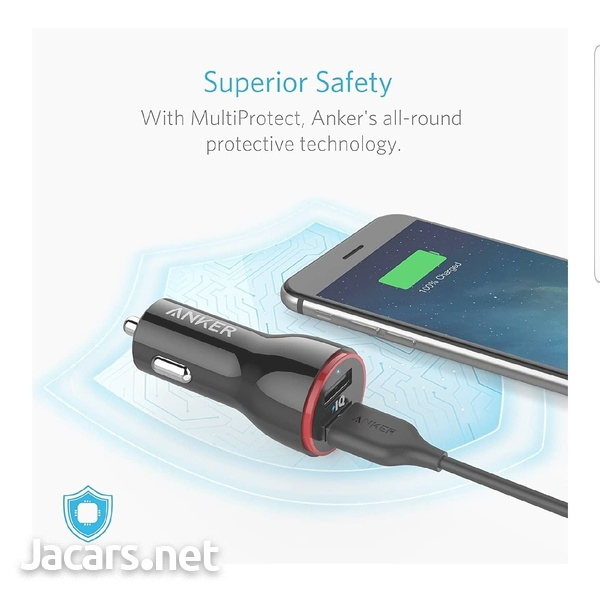 Bluetooth Speaker powerbank Samsung Iphone charging Cables Fan etc...-13