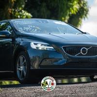 Volvo V40 1,6L 2017