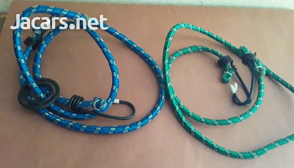 Bungee Straps-2
