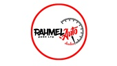 Rahmel Auto Zone Ltd.