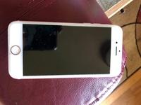 iPhone 7 128GB New