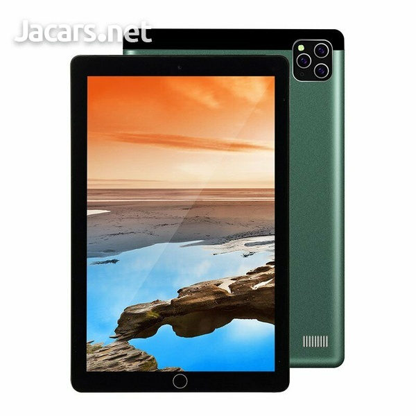 10.1 inches WIFI Tablet Android 10.0 10G+512G 10 Core, Dual Camera-4