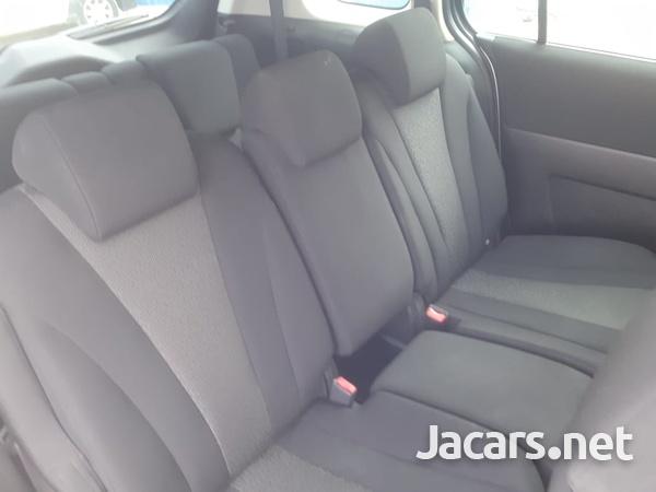 Mazda Premacy 1,8L 2012-7