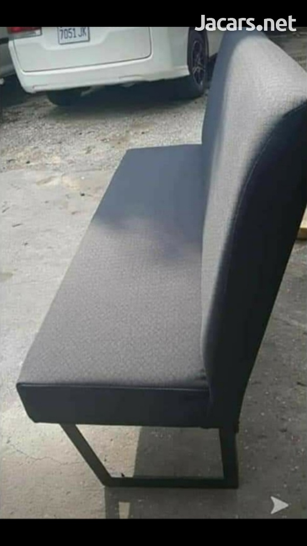 WE BUILD AND INSTALL BUS SEATS.CONTACT THE EXPERTS 8762921460-6