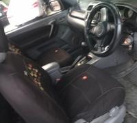 Toyota RAV4 1,8L 2000