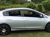 Honda Insight 1,3L 2012