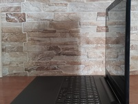 Dell 15.6 inch laptop