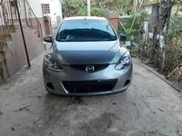 Mazda Demio 1,5L 2011