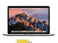 Apple MacBook Pro MLH32LL