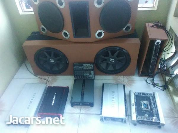 car sound sistem-7