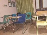 PEP classes for grade 6