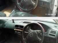 Honda Civic 3,8L 1999