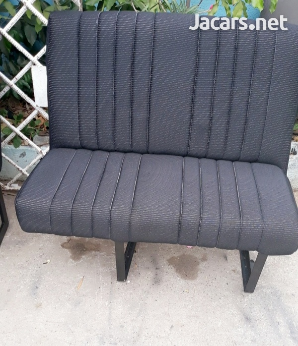WE BUILD AND INSTALL BUS SEATS.CONTACT 8762921460-4