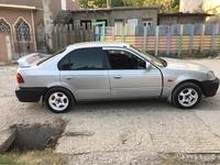 Honda Civic 1,7L 1998