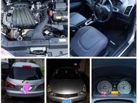 Nissan Wingroad 1,7L 2013