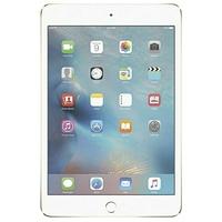 Apple Ipad Mini 3 _Used
