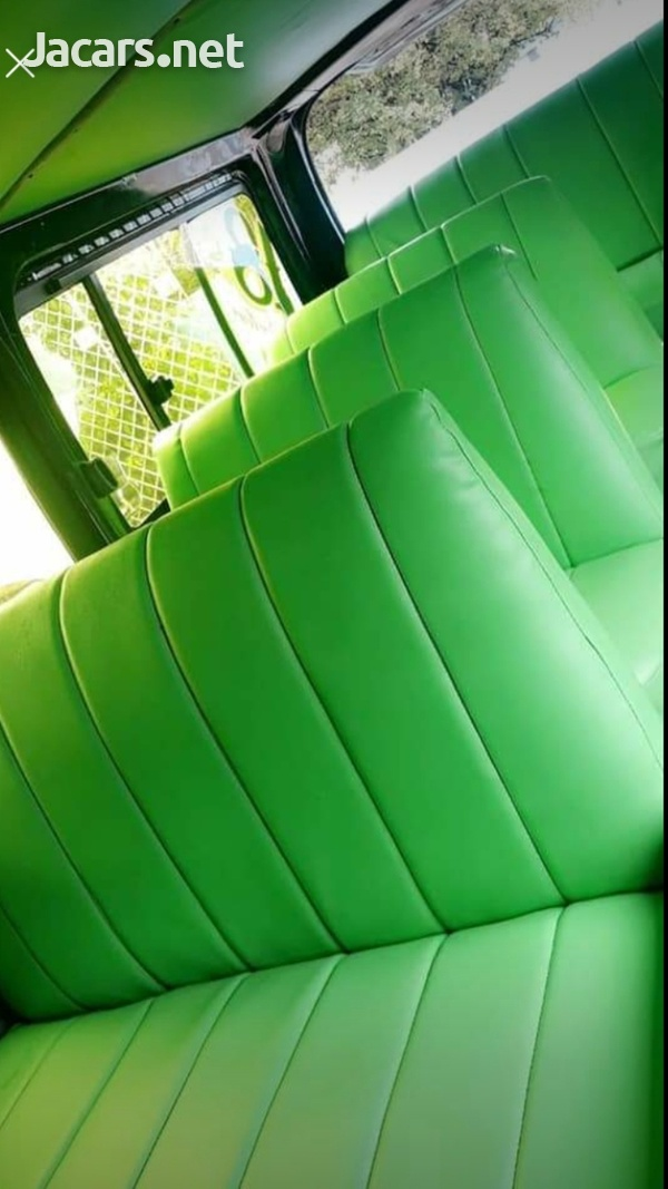 BUS SEATS WITH STYLE AND COMFORT CONTACT 8762921460-7