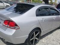 Honda Civic 1,7L 2009