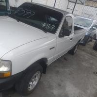Ford Ranger 1,8L 1999