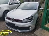 Cars Volkswagen 2013