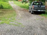 Vehicles Vans 2,5L 2013