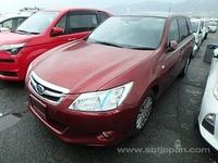 Subaru Exiga 1,9L 2010