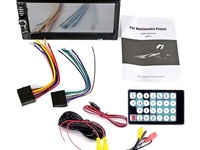 We Sell Car Alarm,killswitch ,remote Start