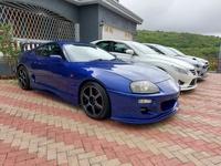 Toyota Supra 3,0L 1999