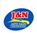 J&N Auto