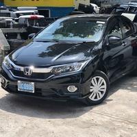 Honda Grace 1,5L 2019