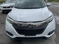 Honda HR-V 1,2L 2019