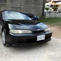 Honda Integra 1,5L 1997