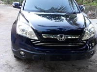 Honda CR-V 2,0L 2009