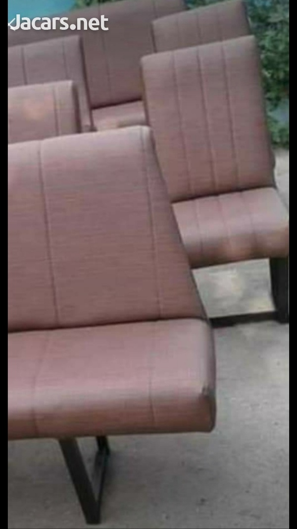 WE BUILD AND INSTALL BUS SEATS.COME TO THE EXPERTS-4