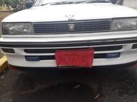 Toyota Corolla 5,0L 1991