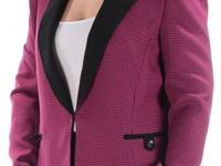 Tahari Skirt Suit sz 8 US