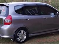 Honda Fit 1,5L 2008