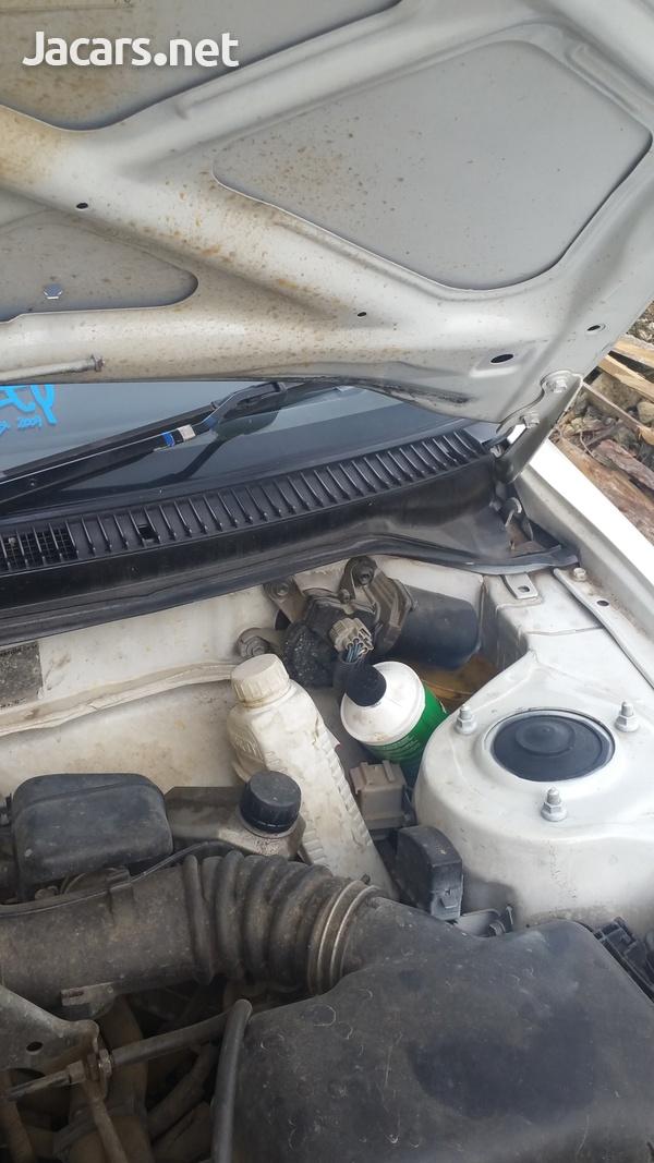 Toyota Corolla 1,8L 1994-8