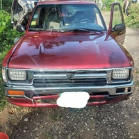 Toyota Pickup 2,0L 1994