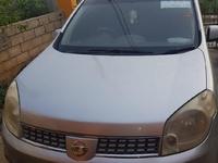 Nissan LaFesta 1,5L 2005
