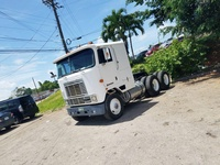 1990 International Truck