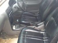 Nissan Sunny 1,7L 1990