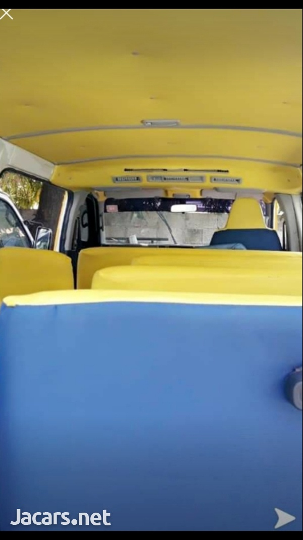 FOR ALL YOUR BUS WE BUILD AND INSTALL.ORIGINAL AND LOCALLY MADE CALL 8762921460-9