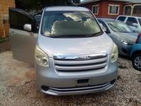 Toyota Tundra 2,0L 2009