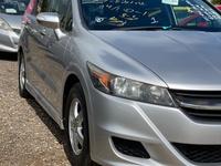 Honda Stream 1,6L 2011